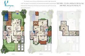 500 square meters 100 500 square feet to meters calculate commercial leases