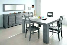 table de cuisine avec chaise table cuisine avec chaise table avec 4 chaises d01002 chane table