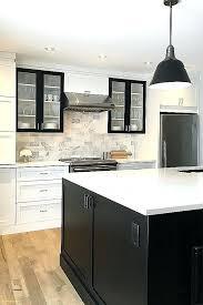 id de cr ence pour cuisine credence cuisine moderne best cuisine blanc et noir ideas lalawgroup