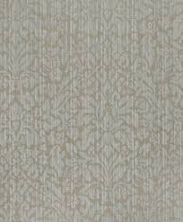 02843 silver sage fabric trend