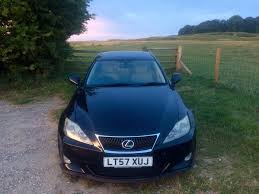 lexus gs430 bhp lexus is 220d 2 2 turbo diesel in bournemouth dorset gumtree