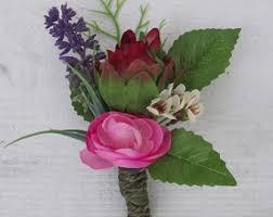 wedding flowers groom wedding flowers groom best groomsman buttonhole