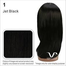 vienna marley hair vvip vienna swiss full lace wig 25 layered straight hand tied