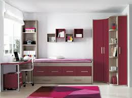 decoration chambre ado fille chambre enfant décoration chambre ado moderne en quelques bonnes