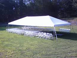 event tent rentals church events stuff party rental