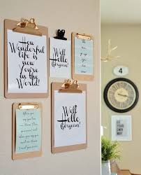 Room Wall Decor Best 25 Gold Room Decor Ideas On Pinterest Decorating Teen