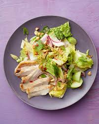 64 quick main course salad recipes for busy weeknights martha