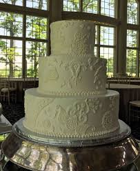 new jersey wedding cakes reviews for 98 cakes
