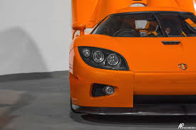 koenigsegg cc8s orange 051 koenigsegg registry net