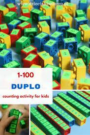20 best math crafts and activities for kids kreatywna matematyka