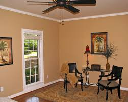 goodbye house hello home blog home staging tips for