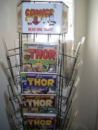 comic book shelves comic book rack for sale 138 inspiring design on comic book