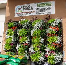 vertical vegetable garden design design home design ideas