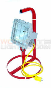 work zone rechargeable led work light confined space lighting confined space explosion proof equipment
