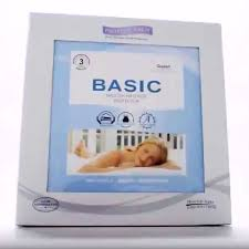 protect a bed basic waterproof mattress pad protector protect a bed