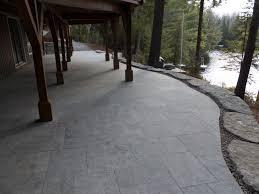 Limestone Patios Limestone Selection Plus Inc