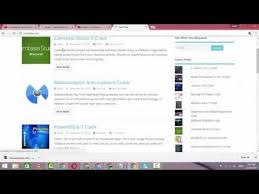 poweriso full version free download with crack for windows 7 power iso 6 7 crack full version free download youtube