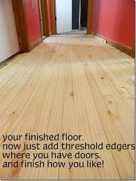 Affordable Flooring Options Cheap Floor Ideas Ialexander Me