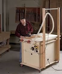 32 best workbenches images on pinterest workbenches workshop