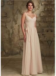 cheap brides dresses cheap bridesmaid dresses online australia 70 beformal au