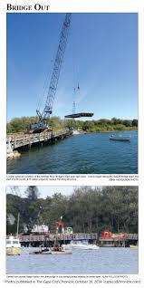 31 best mitchell river bridge 1871 2014 chatham massachusetts