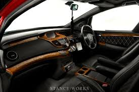 lexus ls400 interior vexed by vip page 2 clublexus lexus forum discussion