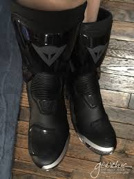motorcycle gear boots breaking in new motorcycle boots ugh u2014 gearchic