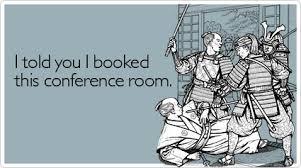Conference Room Meme - conference room ahmad al charif