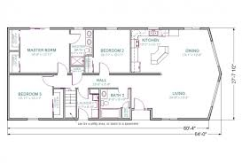 ranch homes floor plans the contribution of floor plans with basements to