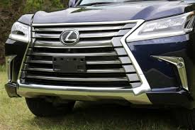 lexus dealer around me 2016 lexus lx 570 test drive review autonation drive automotive blog