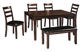dining rooms sets dining room sets move in ready sets furniture homestore