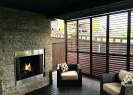 Sliding Shutters For Patio Doors Large Size Of Home Depotfloor To Ceiling Sliding Glass Patio Doors