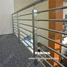 Cheap Banisters Cheap Railing Stainless Steel Rod Find Railing Stainless Steel