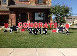 Backyard Graduation Party Ideas by 126 Best Graduation Party D Images On Pinterest Graduation