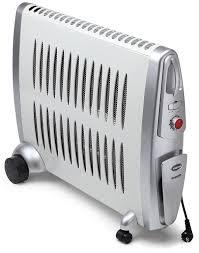 Radiateur Delonghi Inertie Seche by Supra Ceramino 2003 Radiateur Mobile Chaleur Douce 2000 W 3