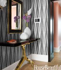 and designer rooms and decorating ideas