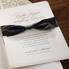 sles of wedding invitations creative invitation styles from our online catalog store