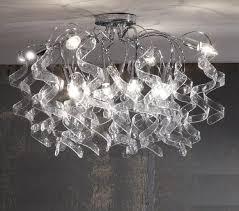 ladari moderni da soffitto la lada da soffitto di da letto plafoniera con