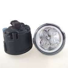 nissan versa oil light online buy wholesale nissan versa from china nissan versa