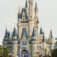 Le Creuset Disney Disney Brit Co
