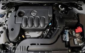 2008 corvette curb weight 2008 nissan altima 2 5 sl test motor trend