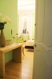 chambre d hotes epinal bienvenue au casteldo entre nancy et épinal chambres d hotes à