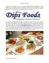 vegetarian caterers london uk asian caterers indian catering serv u2026