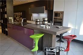 cuisine cote sud cuisine et salle de bain côté sud cuisiniste perpignan 6600 accueil