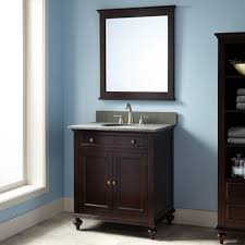 Bathroom Wall Cabinet With Drawers by Lowes 30 Vanity Tags Lowes Bathroom Vanity With Sink Lowes