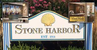 Home Design Center New Jersey Ocean Interiors Cape May Stone Harbor And Avalon Kitchen Remodeling