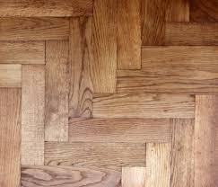parquet flooring wooden block flooring ebay