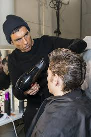 greaser hairstyle product how to alex turner s hairstyle greaser quiff