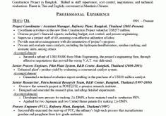 Sample Resume For Registered Nurse by Download Sample Resume For Nurses Haadyaooverbayresort Com