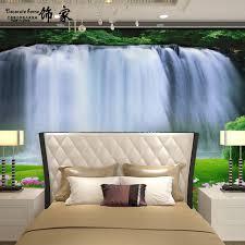 d馗oration murale chambre d馗oration york pour chambre 100 images d馗oration indienne